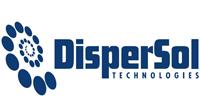 dispersol